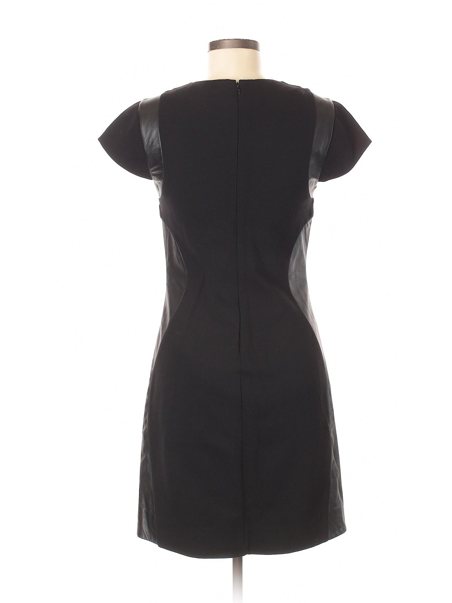Diane von Casual winter Dress Furstenberg Boutique 5q1PgwxW