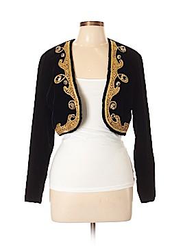 Karen Miller Jacket Size 12