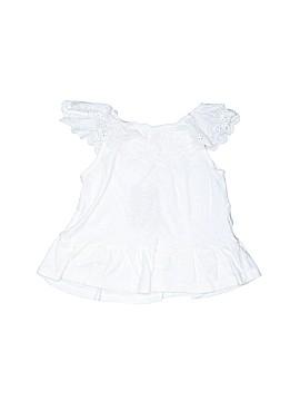 Zara Baby Short Sleeve Top Size 3 - 4