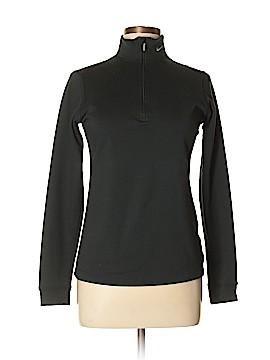 Nike Track Jacket Size 12 - 14