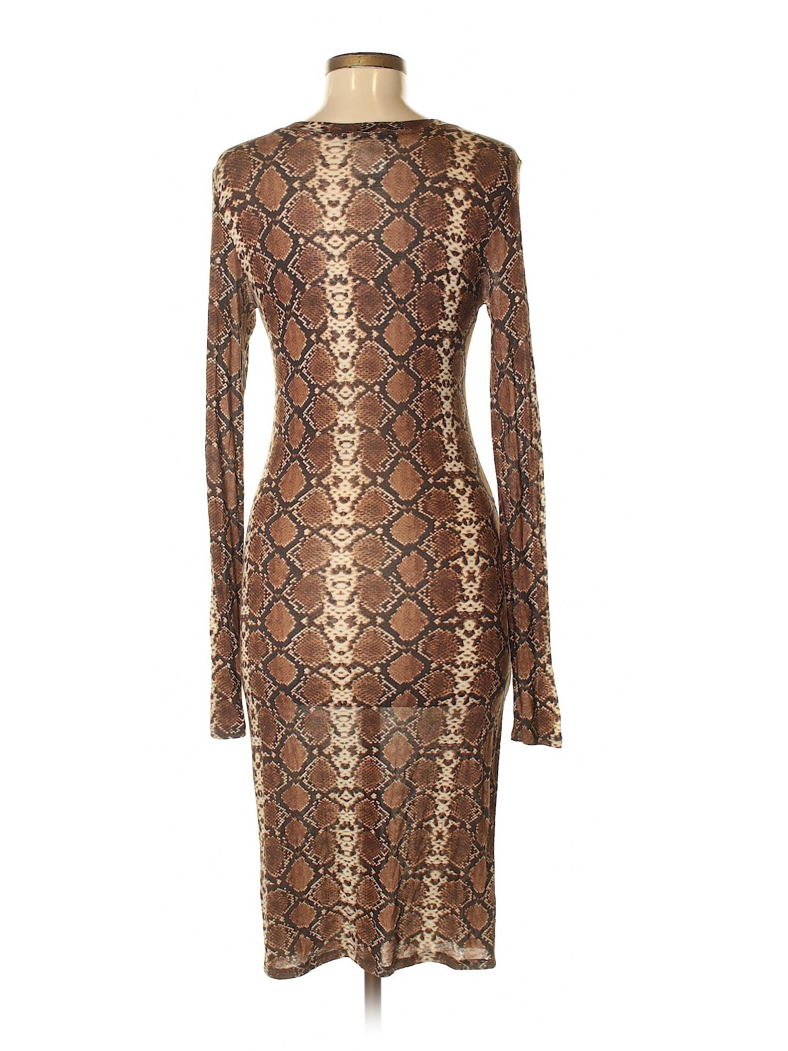 BCBGMAXAZRIA Casual Dress Selling BCBGMAXAZRIA Dress Casual Dress Selling Casual BCBGMAXAZRIA Selling Selling xrOZAqXwrH