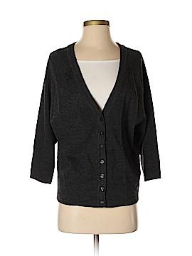 Cynthia Rowley for T.J. Maxx Wool Cardigan Size XS