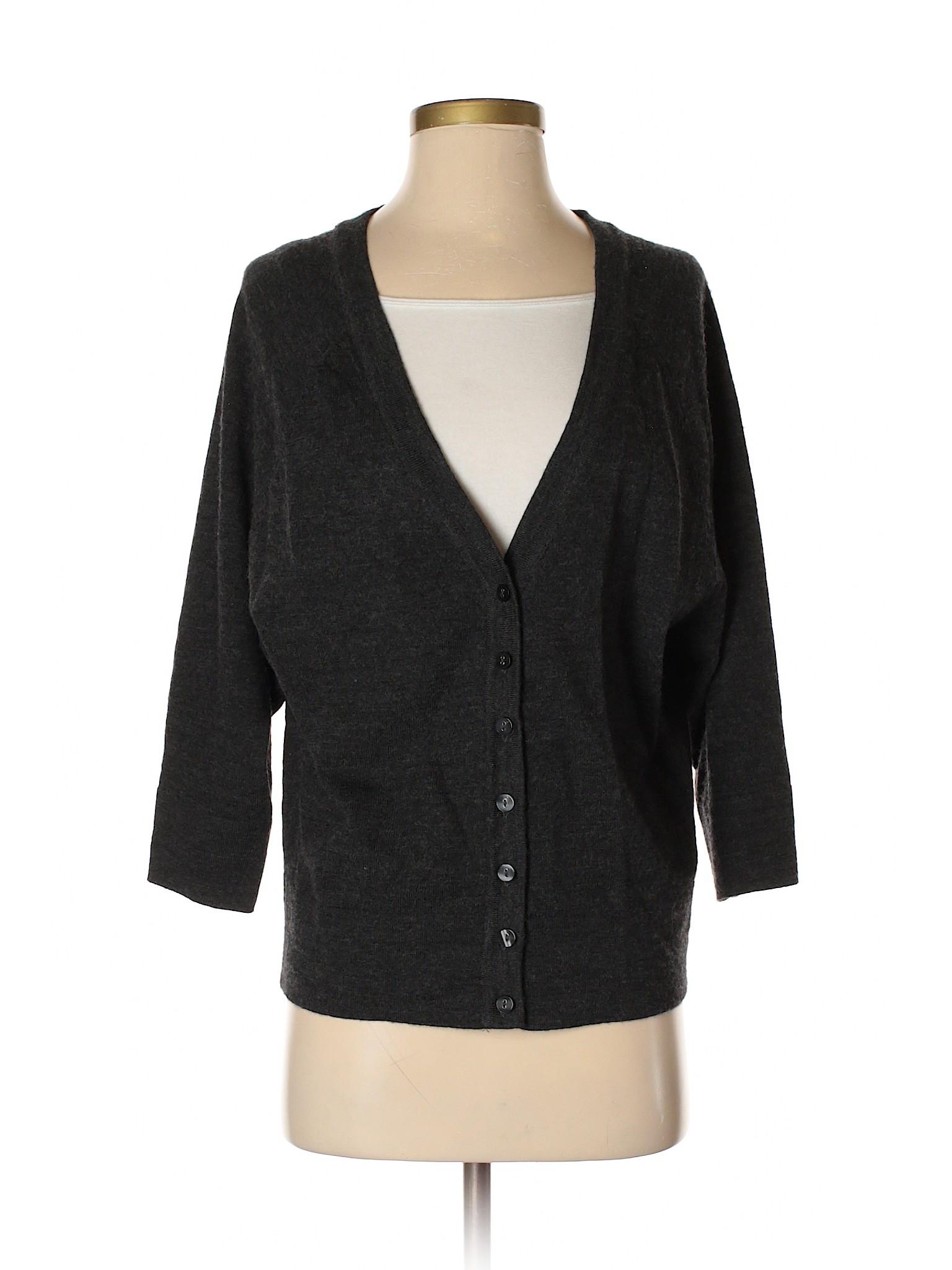 Boutique for Rowley J Cardigan T Cynthia Wool Maxx HqS7HTrW