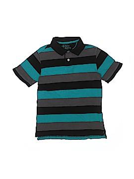 Arizona Jean Company Short Sleeve Polo Size M (Youth)