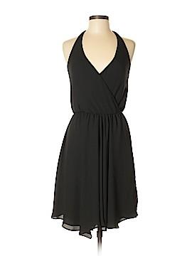 Abbeline Casual Dress Size M