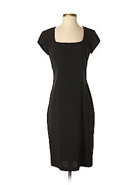 Shape FX Casual Dress Size 4
