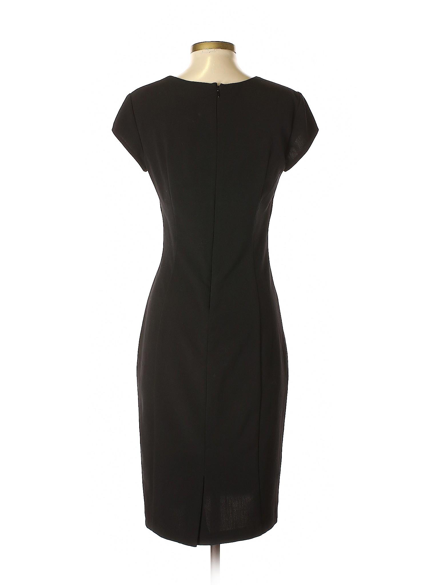 Casual Dress Shape winter Boutique FX 6qFCgCw