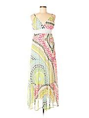 Vasna Desire Casual Dress