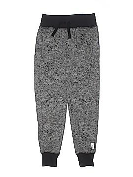 Avia Sweatpants Size 7 - 8