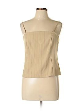 Unbranded Clothing Sleeveless Blouse Size 9 - 10