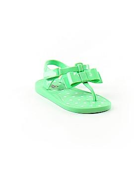 Baby Gap Sandals Size 7