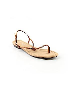 Lauren by Ralph Lauren Sandals Size 7 1/2