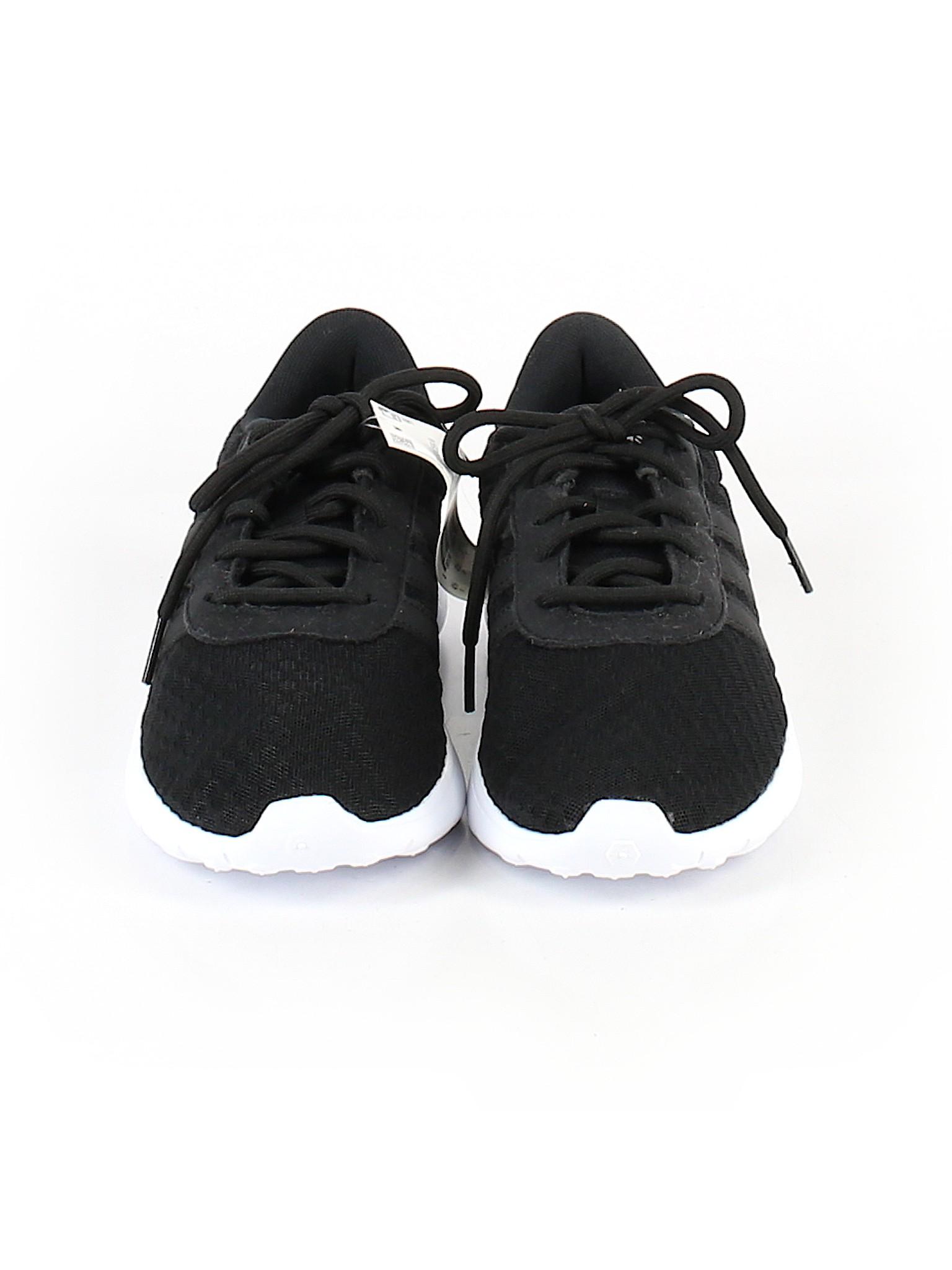 Adidas promotion Boutique Boutique Sneakers promotion 8aqp0xR
