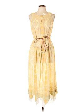 Rozae Nichols Casual Dress Size L