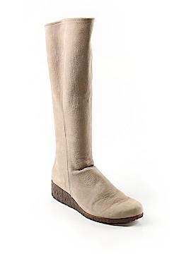 Arche Boots Size 40 (EU)