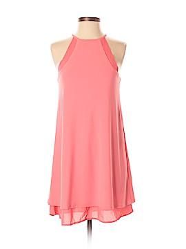 Sweet Rain Casual Dress Size S