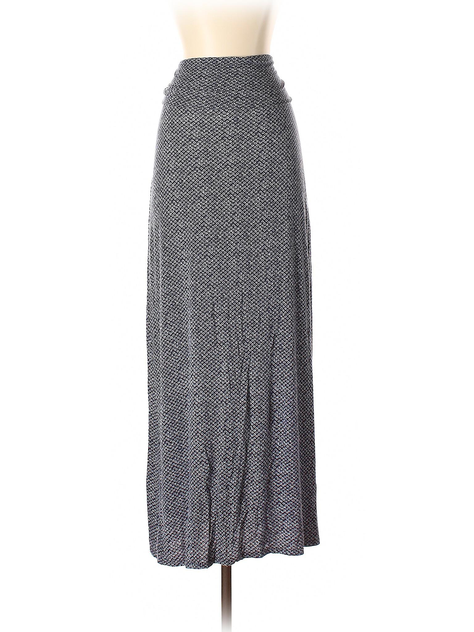 Boutique Skirt Boutique Casual Skirt Boutique Casual Casual Skirt Boutique wSIq8z