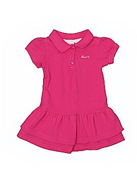 IZOD Dress Size 4T