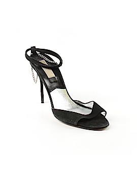 Michael Kors Heels Size 9 1/2