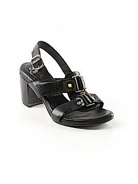 Calleen Cordero Heels Size 6