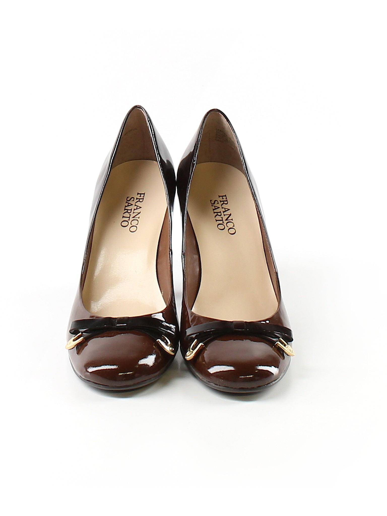Franco promotion Franco Boutique promotion Heels Boutique Sarto gwqx7I