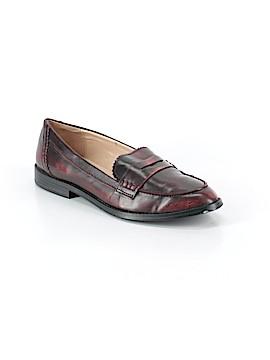 ShoeMint Flats Size 8