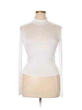 Wet Seal Long Sleeve T-Shirt Size XL