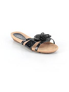 Life Stride Sandals Size 9