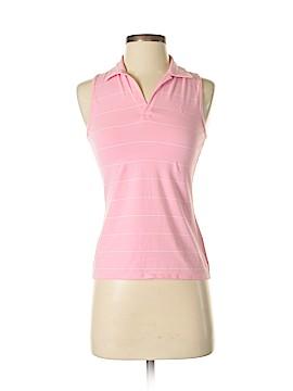 Ralph Lauren Sport Sleeveless Polo Size S