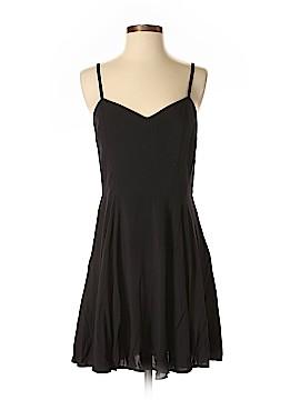 Talula Casual Dress Size 6