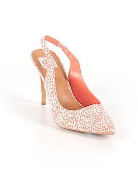 DV by Dolce Vita Heels Size 8 1/2