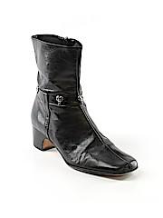 Brighton Boots