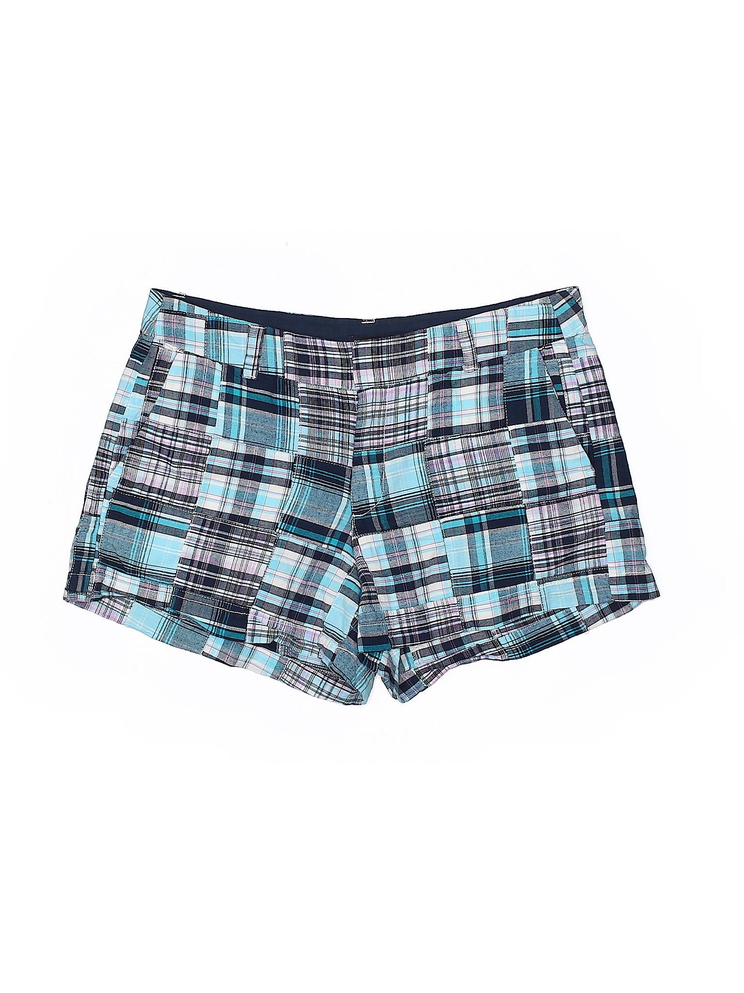 Khaki Khaki Khaki Boutique Boutique British British Shorts dXqPd