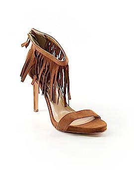BCBGMAXAZRIA Heels Size 38 (EU)