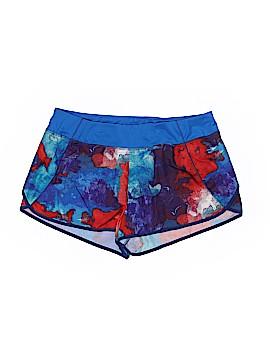 Reebok Athletic Shorts Size XL