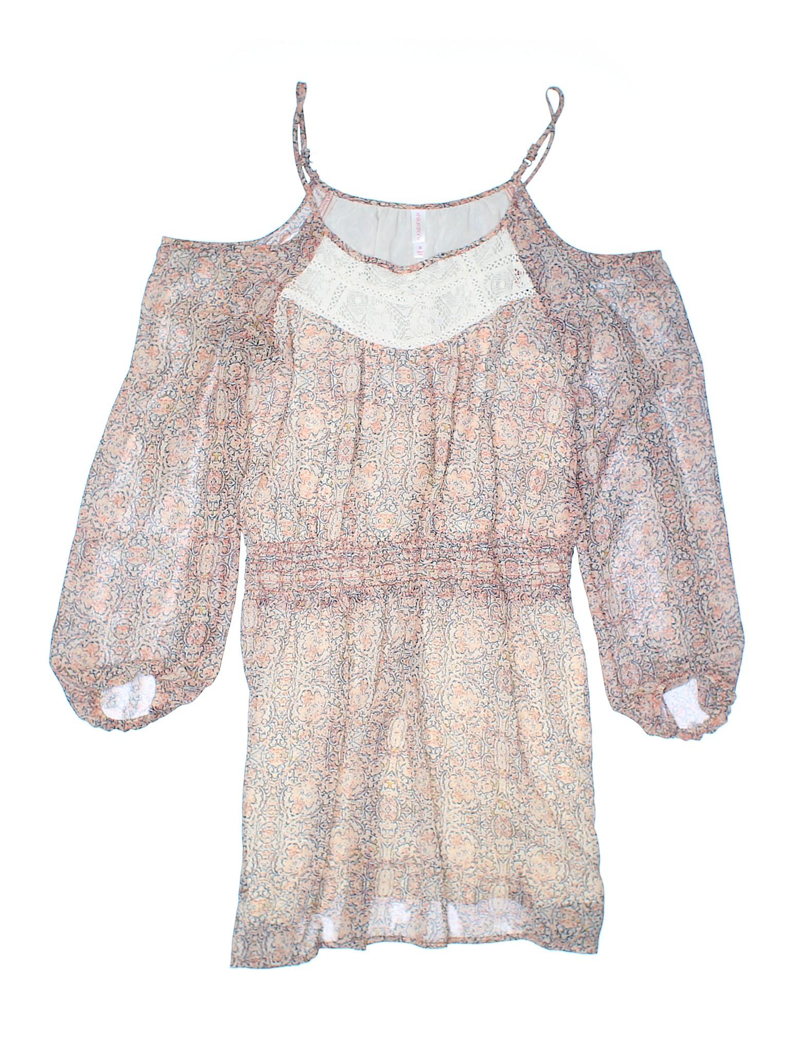 Selling Selling Xhilaration Casual Dress Xhilaration Casual Selling Dress qIwvFUfEw