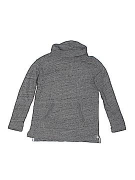 Crewcuts Sweatshirt Size 6/7