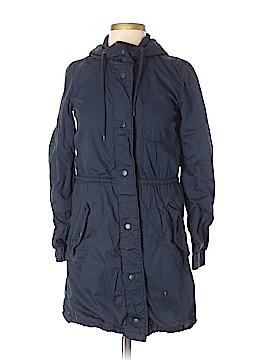 J. Crew Jacket Size XXS (Petite)