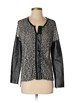 Robert Rodriguez Jacket Size XS