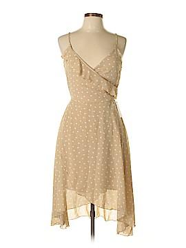 Minimi Cocktail Dress Size M