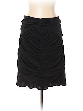 Nanette Lepore Casual Skirt Size 10