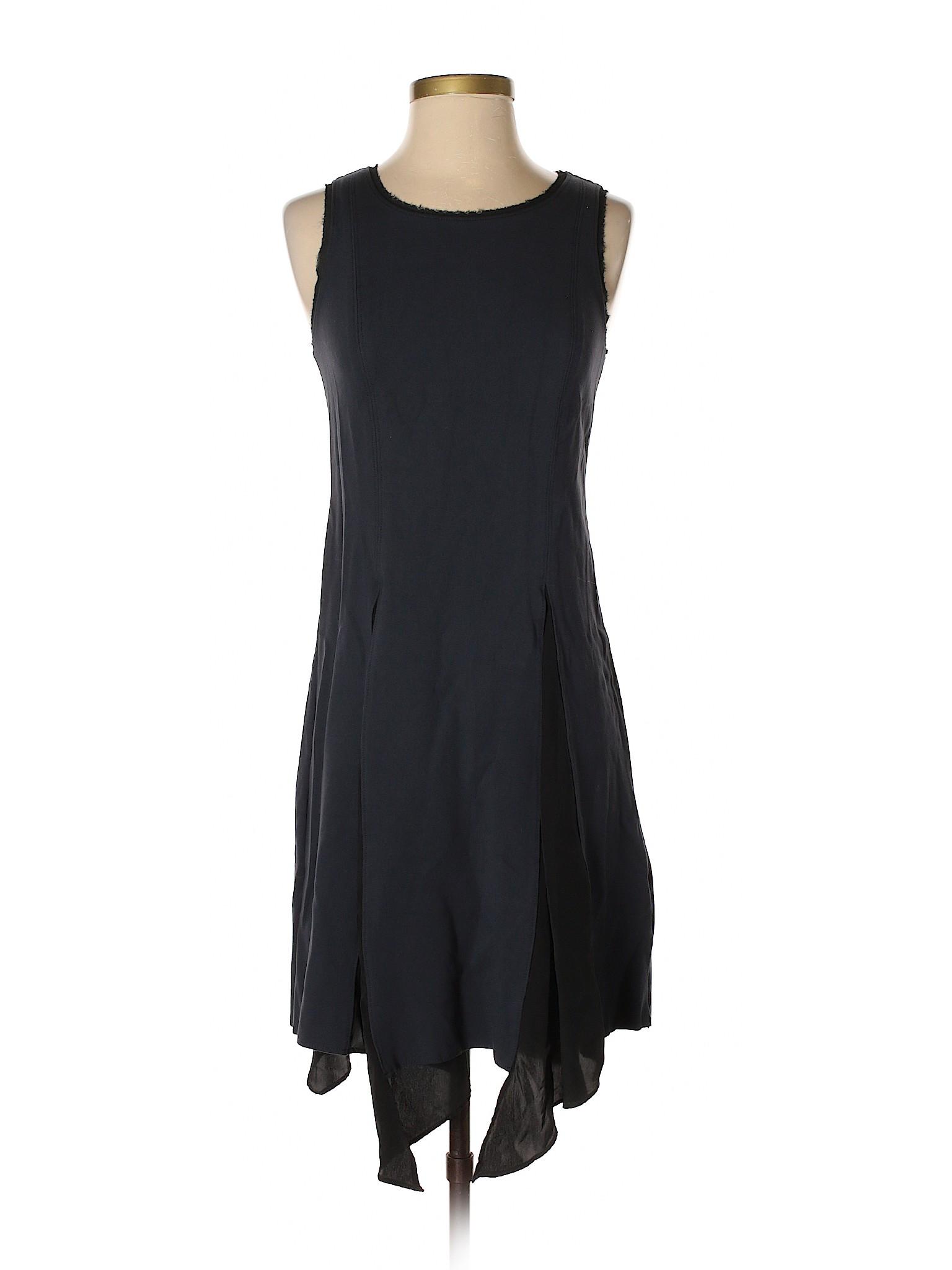 Selling Dress Simply Vera Vera Wang Casual rrCqP
