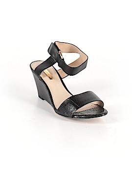 Louise Et Cie Wedges Size 7 1/2