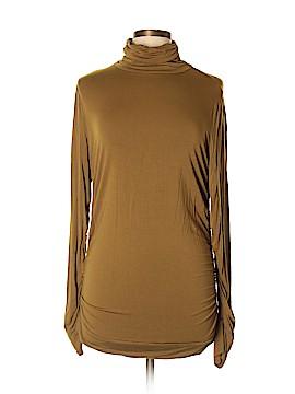 Soft Surroundings Casual Dress Size L