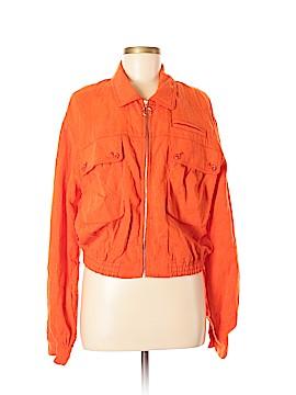 Cartonnier Jacket Size M