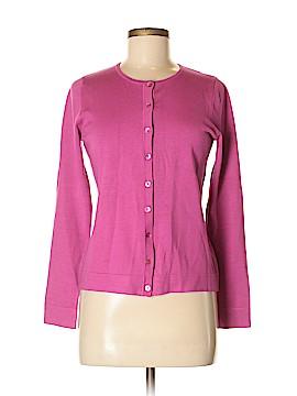Augusta Sportswear Cardigan Size M