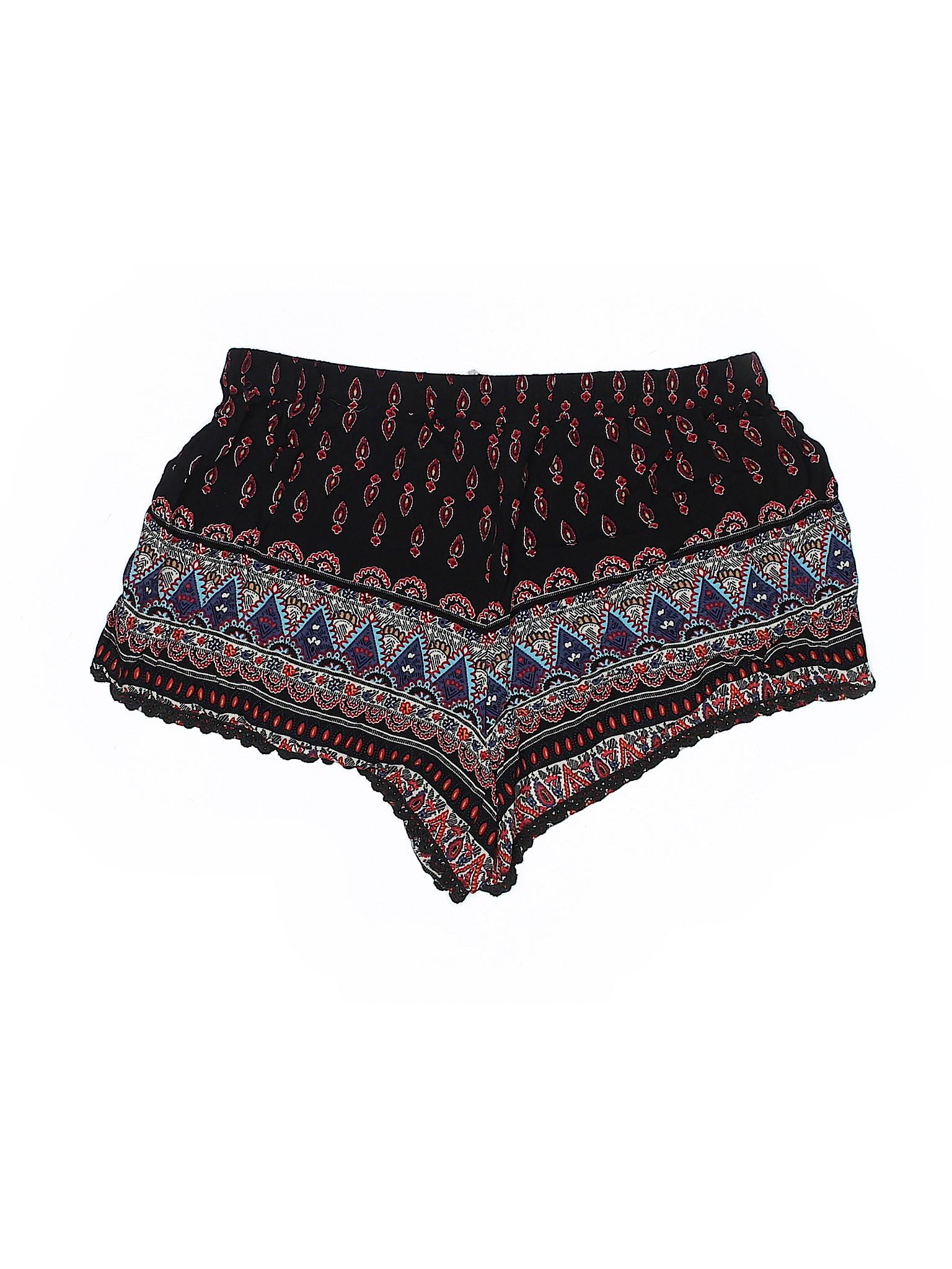 Jaase Boutique Boutique Shorts Jaase Jaase Boutique Jaase Shorts Jaase Shorts Boutique Boutique Shorts 1dHwqE1tW