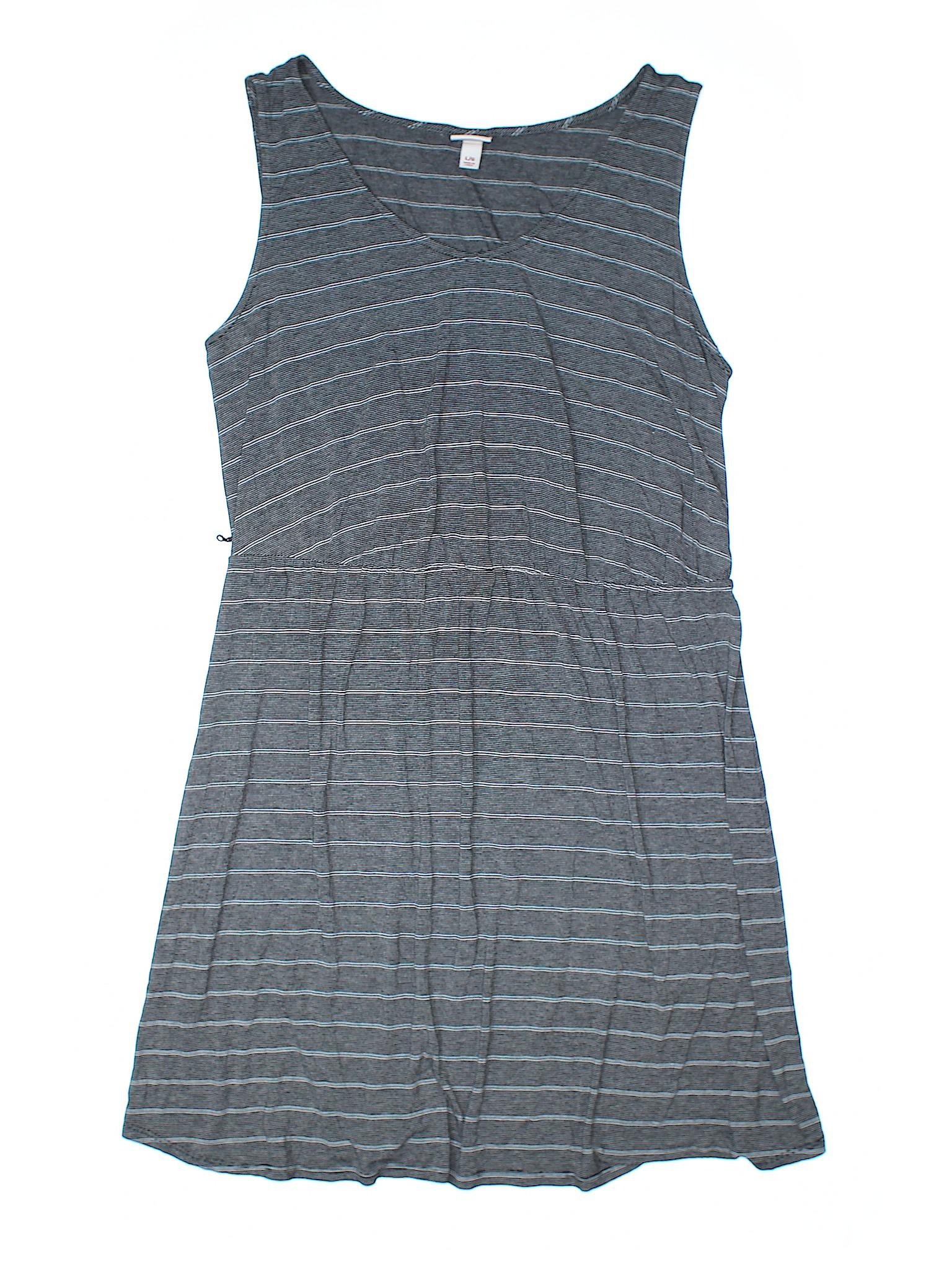 Casual Boutique Winter Dress Merona Boutique Winter 8wSYIxCqC
