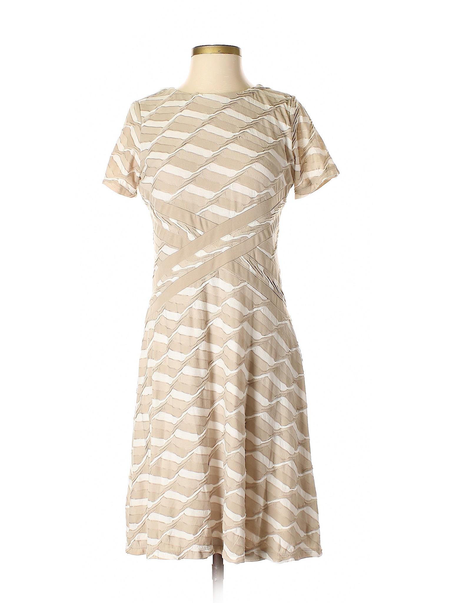 Casual DressBarn Casual DressBarn Selling Selling Selling Dress DressBarn Casual DressBarn Dress Selling Dress Casual nXFwYxYCqA