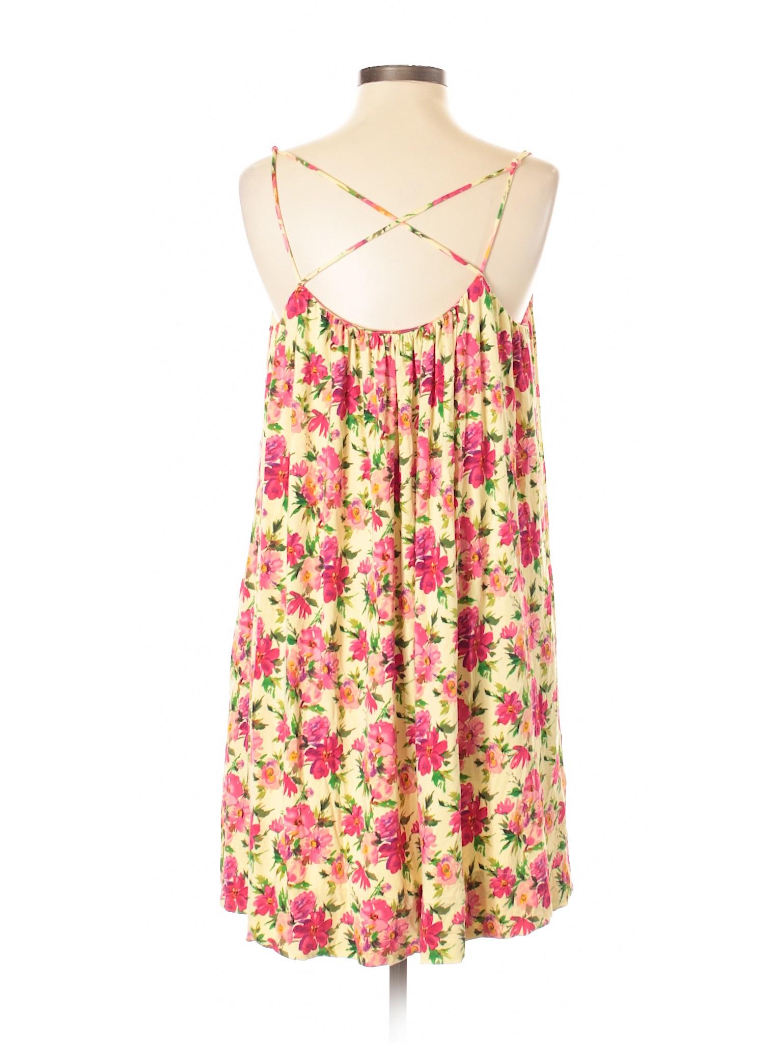 Casual Boutique winter Klein Calvin Dress qxwF1Of